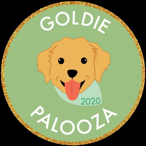 Goldie Palooza 2022